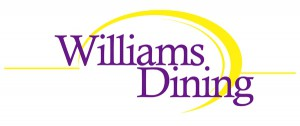 Williams Dining logo